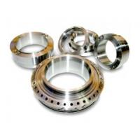 China YANMAR SC5N air-compressor spare parts on sale