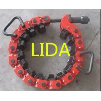 Buy cheap SAFETY CLAMP from wholesalers