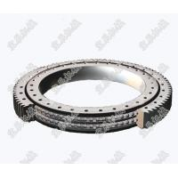 Cheap 504DBS102y china slewing bearing for sale