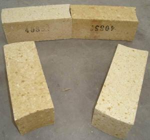 China High Alumina Brick on sale