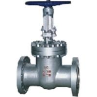 Quality Cast Steel Gate valve/Forged Steel Gate valve/Ball valve/Check valve/Globe Valve/Butterfly valve wholesale