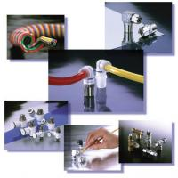 Quality NSE compact elbow pneumatic fittings wholesale