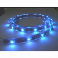 Quality SMD 5050 RGB Flexible LED Light Bars wholesale