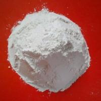 China Ammonium Polyphosphate Fire and weather Resistant for Intumescent Paint for Wood on sale
