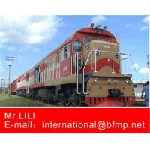 Quality CNR BRE Urban locomotive,electric locomotive,diesel locomotive wholesale