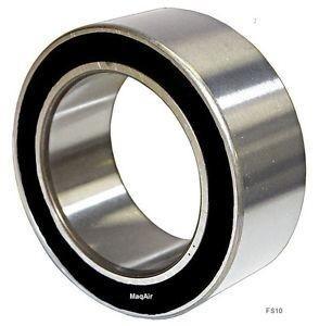 Quality AC Compressor OEM Clutch Bearing Fits NSK 30BD40DF2 A/C      clutch bearing a/c compressor clutch wholesale
