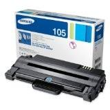 China Samsung MLT –D105S original Samsung mlt-105 toner cartridge on sale