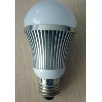 China 5W Dimmable LED Bulbs (HL-09008-D) on sale