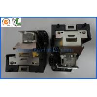 China 275w Sharp DLP Projector Lamp AN-XR20LP SHP93 For XR-20S XR-20X Projectors on sale