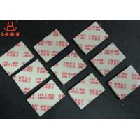 Cheap Moisture Proof Superdry Fiber Desiccant With Sticker For Health Care , 1.0mm Thickness for sale