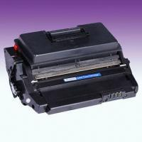 Compatible Toner Cartridge with 1,000-page Yield, for Samsung ML4050 Printers