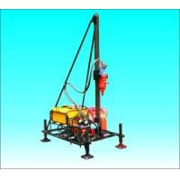 Quality Mountainous Area WPY-30 Exploration Hydraulic Drill Rig wholesale