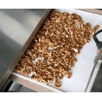 Quality Walnut Meat Baking Case in Baoding City Hebei Province wholesale