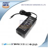 Quality GME Switching Power Adapter For Desktop PC 47Hz - 63Hz Input Frequency wholesale