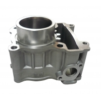 China ALUMINUM MOTORCYCLE ENGINE BLOCK LC135 JUPITER-MX SNIPER-AC 54MM on sale