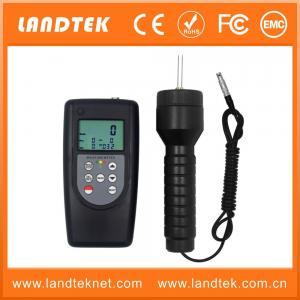 Quality Cigarette Moisture Meter MC-7828CIG wholesale