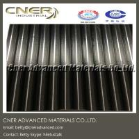 Quality 3K glossy carbon fibre gutter pole wholesale
