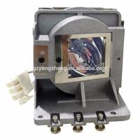 Original SP-LAMP-086 INFOCUS projector lamp bulb with housing for IN112a, IN116a, IN118HDa