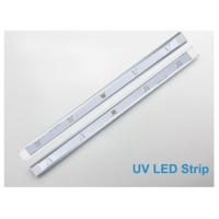 China UVC Strip Light 280nm UV Air Sterilizer For Air Conditioner on sale