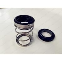 Buy cheap KL-E24 Mechanical Seal Replacement of Vulcan Type 24 Elastomer Bellow Seal from wholesalers