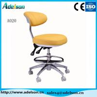 Quality Dental stools in Dental chair , dental assistant stool wholesale