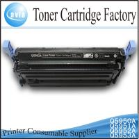 Quality Q5950A toner cartridge for hp lserjet 4700 wholesale