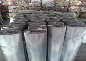 China 20 30 50 80 100 Mesh Molybdenum Wire Mesh/Heat Resistant Molybdenum Wire Mesh/99.95% Molybdenum Wire Mesh Cloth on sale