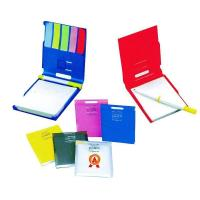 Quality SOFT COVER NOTEBOOK wholesale