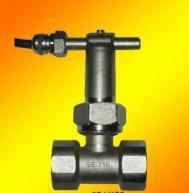 Buy cheap Explosion-Proof Paddle Flow Switch from wholesalers