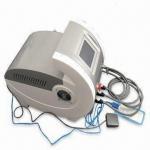 Quality Fast Slim New Generation Cavitation System, Promotes Tissue Metabolism wholesale