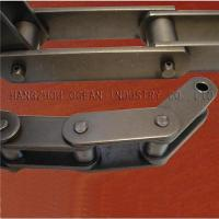 Quality Conveyor Chain wholesale