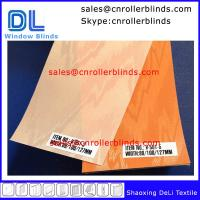 Quality Quality guaranteed Jacquard Vertical Blinds wholesale