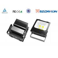 Quality Home 50 Watt Super Bright Outdoor Led Flood Lights For Residential Lighting wholesale