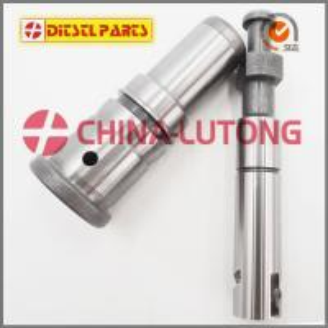 Quality injection plunger for VE Pump Parts 134151-1120/P93 for Isuzu Engine Parts wholesale
