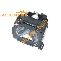 Quality SP-LAMP-LP630 INFOCUS LP630 Infocus Projector Light Bulb 270W With Housing wholesale