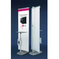 Table Advertising Stands Images Table Advertising Stands