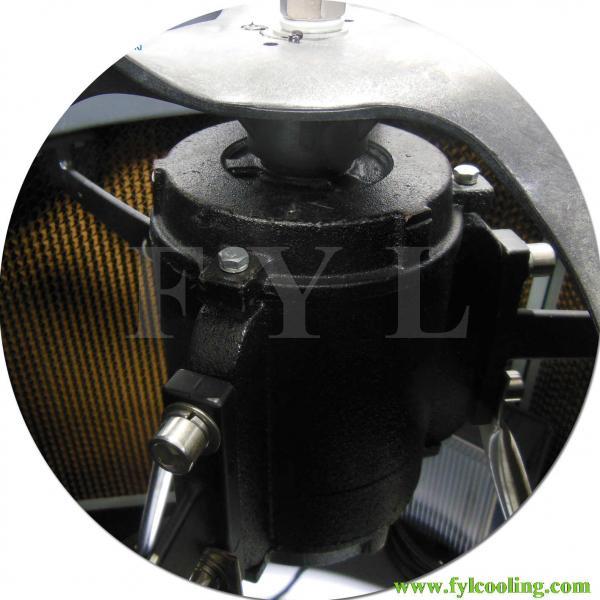Cheap Fyl Dh18asy Portable Air Cooler Evaporative Cooler