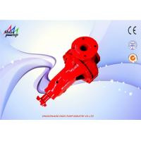 Quality IS Series Single Stage Centrifugal Pump High Pressure Cast Iron Material wholesale