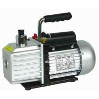 Quality Single Stage Vacuum Pump (M-VP02) wholesale