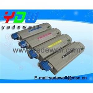 Quality Toner cartridge for OKI C5500/5650/5750 wholesale