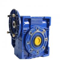 Quality Well Designed Electric Motor Speed Reducer Gear For Electronic Lock 1 Year Warantty wholesale
