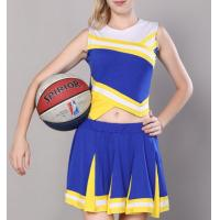 Buy cheap The football team la-la-la suit  Basketball baby costumes from wholesalers