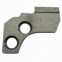 China Sewing Machine Part/Accessory, Lower Blade for Janome New Home of 3434D, 7034D, 9102D on sale