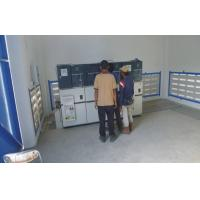 Quality Lower Pressure Air Separation Equipment Internal Compression wholesale