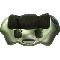 Quality Rolling Massager (U-604B) wholesale