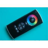 China Play RGB Controller on sale