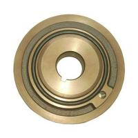 Quality Auto pulley wholesale