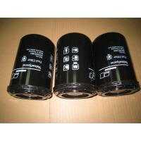 Quality MTU S2000 series fuel filter 0020921901 wholesale