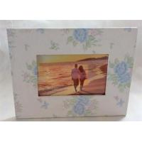 Cheap Valentine Frame Europe-frame of swing sets wholesale Wood Frame Photo Frame Photo Frame Ph for sale
