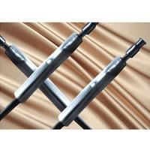 Quality halogen free heat shrinkable tubing wholesale